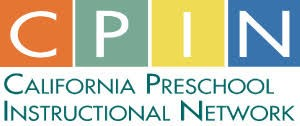 california preschool instructional network