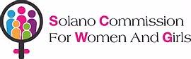 Solano Commission for Women and Girls