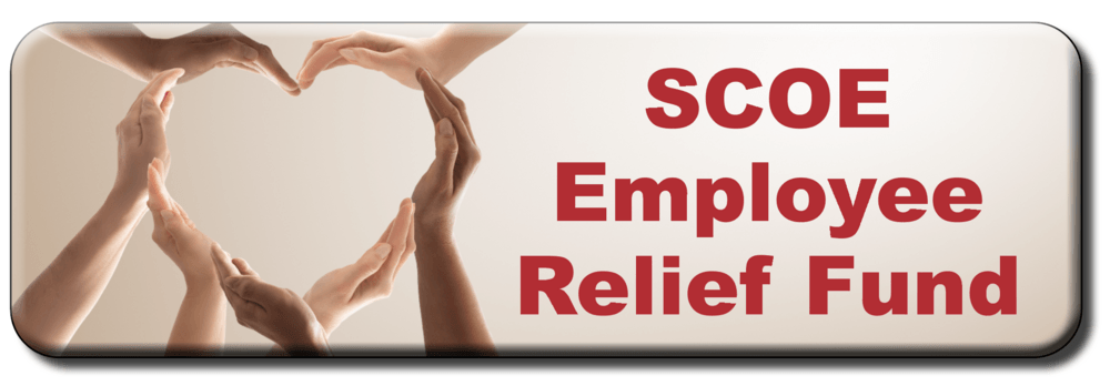 SCOE employee relief fund