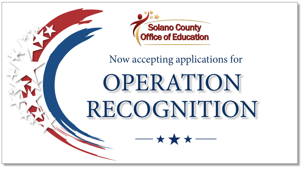 Operation  Recognition